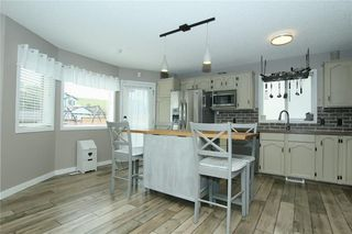 Photo 12: 116 BOW RIDGE Crescent: Cochrane Detached for sale : MLS®# C4199579
