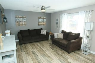 Photo 8: 116 BOW RIDGE Crescent: Cochrane Detached for sale : MLS®# C4199579