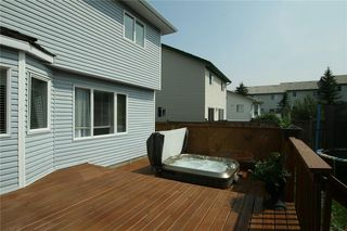 Photo 33: 116 BOW RIDGE Crescent: Cochrane Detached for sale : MLS®# C4199579