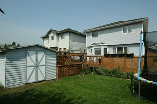 Photo 39: 116 BOW RIDGE Crescent: Cochrane Detached for sale : MLS®# C4199579