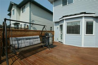 Photo 32: 116 BOW RIDGE Crescent: Cochrane Detached for sale : MLS®# C4199579