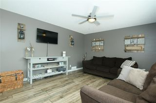 Photo 9: 116 BOW RIDGE Crescent: Cochrane Detached for sale : MLS®# C4199579