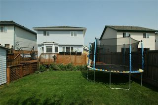 Photo 40: 116 BOW RIDGE Crescent: Cochrane Detached for sale : MLS®# C4199579