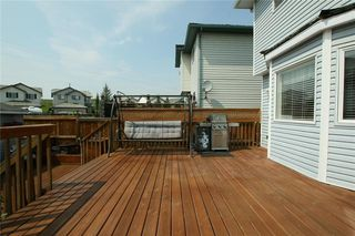 Photo 36: 116 BOW RIDGE Crescent: Cochrane Detached for sale : MLS®# C4199579