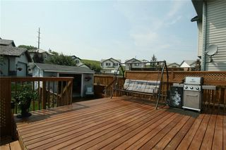Photo 35: 116 BOW RIDGE Crescent: Cochrane Detached for sale : MLS®# C4199579