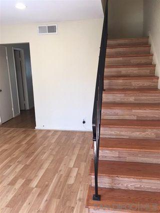 Photo 9: LA MESA Condo for rent : 3 bedrooms : 5800 Lake Murray #82 in San Diego