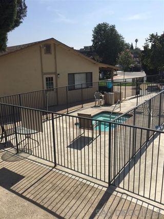 Photo 21: LA MESA Condo for rent : 3 bedrooms : 5800 Lake Murray #82 in San Diego