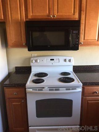 Photo 3: LA MESA Condo for rent : 3 bedrooms : 5800 Lake Murray #82 in San Diego