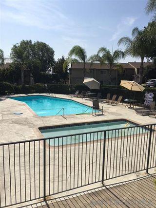 Photo 20: LA MESA Condo for rent : 3 bedrooms : 5800 Lake Murray #82 in San Diego