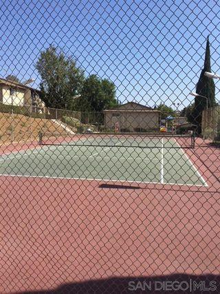 Photo 19: LA MESA Condo for rent : 3 bedrooms : 5800 Lake Murray #82 in San Diego