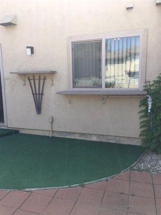 Photo 15: LA MESA Condo for rent : 3 bedrooms : 5800 Lake Murray #82 in San Diego