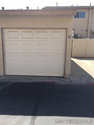 Photo 16: LA MESA Condo for rent : 3 bedrooms : 5800 Lake Murray #82 in San Diego