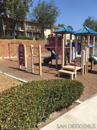 Photo 18: LA MESA Condo for rent : 3 bedrooms : 5800 Lake Murray #82 in San Diego