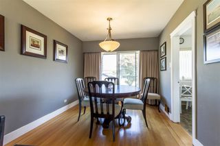 Photo 4: 6660 HUMPHRIES Avenue in Burnaby: Highgate House for sale (Burnaby South)  : MLS®# R2301307
