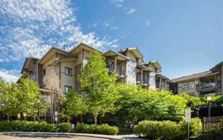 Photo 2: 202 5889 IRMIN Street in Burnaby: Metrotown Condo for sale (Burnaby South)  : MLS®# R2302040