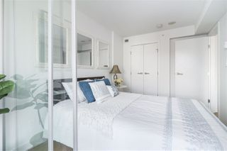 "Photo 14: 912 188 KEEFER Street in Vancouver: Downtown VE Condo for sale in ""188 KEEFER"" (Vancouver East)  : MLS®# R2306142"