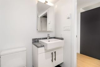 "Photo 17: 912 188 KEEFER Street in Vancouver: Downtown VE Condo for sale in ""188 KEEFER"" (Vancouver East)  : MLS®# R2306142"