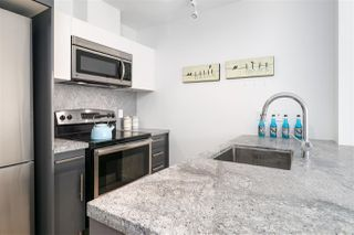 "Photo 4: 912 188 KEEFER Street in Vancouver: Downtown VE Condo for sale in ""188 KEEFER"" (Vancouver East)  : MLS®# R2306142"