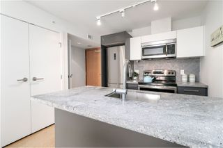 "Photo 6: 912 188 KEEFER Street in Vancouver: Downtown VE Condo for sale in ""188 KEEFER"" (Vancouver East)  : MLS®# R2306142"