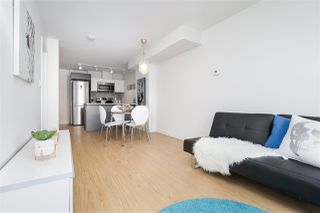 "Photo 11: 912 188 KEEFER Street in Vancouver: Downtown VE Condo for sale in ""188 KEEFER"" (Vancouver East)  : MLS®# R2306142"