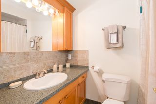 "Photo 17: 2086 LARCH Street in Vancouver: Kitsilano Townhouse for sale in ""Self Managed"" (Vancouver West)  : MLS®# R2310705"