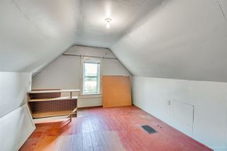 """Photo 16: 510 ST. GEORGE Street in New Westminster: Queens Park House for sale in """"QUEEN'S PARK"""" : MLS®# R2311753"""