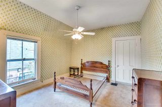 """Photo 13: 510 ST. GEORGE Street in New Westminster: Queens Park House for sale in """"QUEEN'S PARK"""" : MLS®# R2311753"""