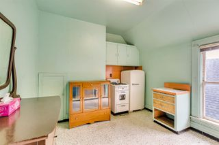 """Photo 14: 510 ST. GEORGE Street in New Westminster: Queens Park House for sale in """"QUEEN'S PARK"""" : MLS®# R2311753"""
