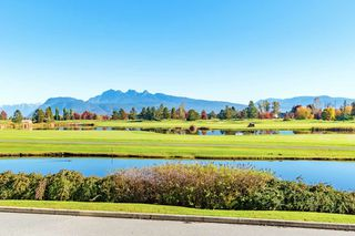 "Photo 13: 420 19673 MEADOW GARDENS Way in Pitt Meadows: North Meadows PI Condo for sale in ""THE FAIRWAYS"" : MLS®# R2316139"