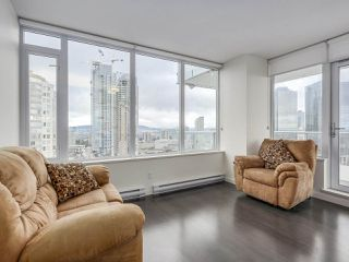 Photo 6: 2002 6333 SILVER Avenue in Burnaby: Metrotown Condo for sale (Burnaby South)  : MLS®# R2316895