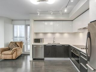 Photo 4: 2002 6333 SILVER Avenue in Burnaby: Metrotown Condo for sale (Burnaby South)  : MLS®# R2316895