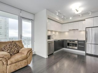 Photo 7: 2002 6333 SILVER Avenue in Burnaby: Metrotown Condo for sale (Burnaby South)  : MLS®# R2316895