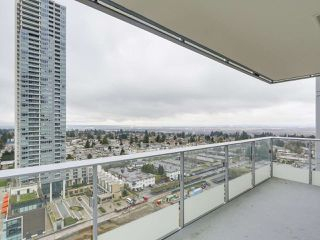 Photo 9: 2002 6333 SILVER Avenue in Burnaby: Metrotown Condo for sale (Burnaby South)  : MLS®# R2316895