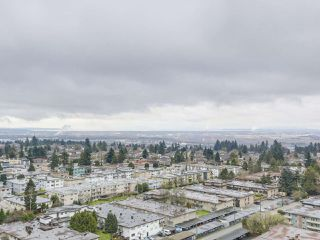 Photo 10: 2002 6333 SILVER Avenue in Burnaby: Metrotown Condo for sale (Burnaby South)  : MLS®# R2316895