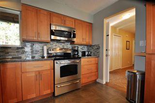 Photo 3: 34278 JASPER Avenue in Mission: Hatzic House for sale : MLS®# R2317196