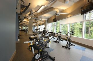 """Photo 10: 2706 3080 LINCOLN Avenue in Coquitlam: North Coquitlam Condo for sale in """"1123 WESTWOOD"""" : MLS®# R2318657"""