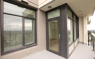 """Photo 7: 2706 3080 LINCOLN Avenue in Coquitlam: North Coquitlam Condo for sale in """"1123 WESTWOOD"""" : MLS®# R2318657"""