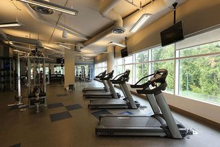 """Photo 11: 2706 3080 LINCOLN Avenue in Coquitlam: North Coquitlam Condo for sale in """"1123 WESTWOOD"""" : MLS®# R2318657"""