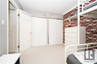Photo 14: 94 Knotsberry Bay in Winnipeg: River Park South Residential for sale (2F)  : MLS®# 1829510