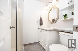 Photo 17: 94 Knotsberry Bay in Winnipeg: River Park South Residential for sale (2F)  : MLS®# 1829510