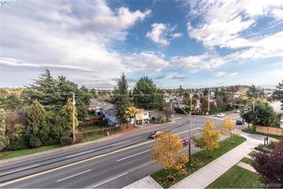 Photo 10: 417 4000 Shelbourne Street in VICTORIA: SE Mt Doug Condo Apartment for sale (Saanich East)  : MLS®# 401506