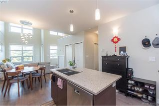 Photo 5: 417 4000 Shelbourne Street in VICTORIA: SE Mt Doug Condo Apartment for sale (Saanich East)  : MLS®# 401506