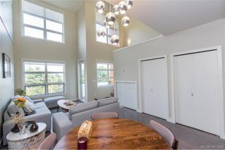 Photo 6: 417 4000 Shelbourne Street in VICTORIA: SE Mt Doug Condo Apartment for sale (Saanich East)  : MLS®# 401506