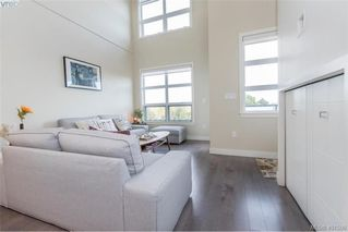 Photo 7: 417 4000 Shelbourne Street in VICTORIA: SE Mt Doug Condo Apartment for sale (Saanich East)  : MLS®# 401506