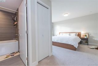 Photo 11: 417 4000 Shelbourne Street in VICTORIA: SE Mt Doug Condo Apartment for sale (Saanich East)  : MLS®# 401506