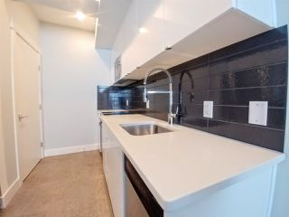 Main Photo: 74 446 Allard Boulevard in Edmonton: Zone 55 Townhouse for sale : MLS®# E4135681
