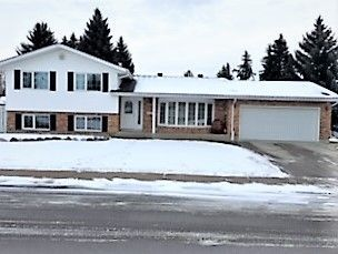 Main Photo: 14715 RIVERBEND Road in Edmonton: Zone 14 House for sale : MLS®# E4136223