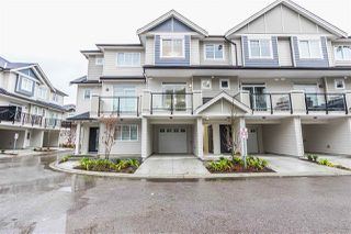 Photo 14: 190 13898 64 Avenue in Surrey: Sullivan Station Townhouse for sale : MLS®# R2325796