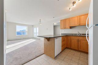 Photo 6: 314 4310 33 Street: Stony Plain Condo for sale : MLS®# E4137109