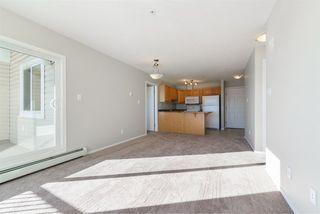 Photo 12: 314 4310 33 Street: Stony Plain Condo for sale : MLS®# E4137109